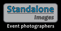 Standalone Images
